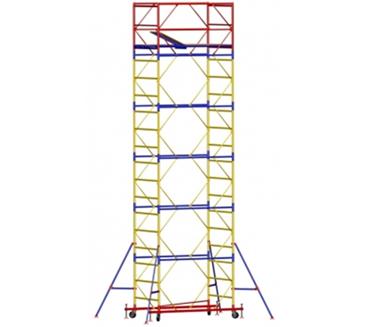 Вышка-тура «ВСП-250/0,7х1,6»