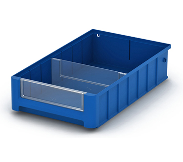 Полочный контейнер SK 4209