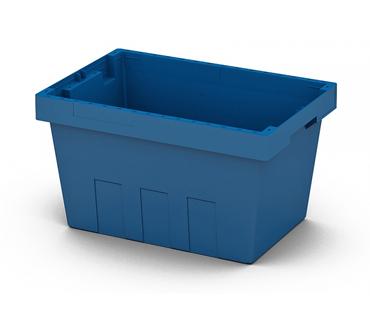 Вкладываемый контейнер KV 5328