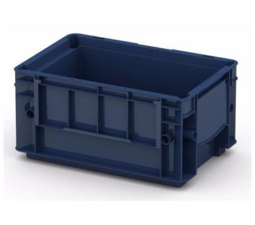 Контейнер пластиковый R-KLT 3215