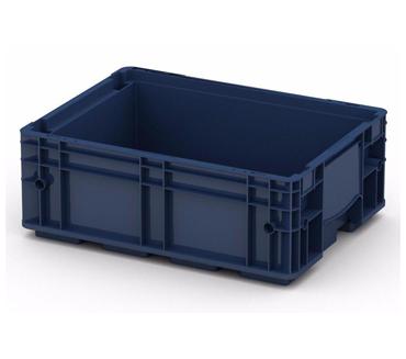 Контейнер пластиковый R-KLT 4315
