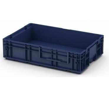 Контейнер пластиковый R-KLT 6415