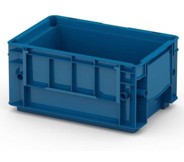 Контейнер пластиковый RL-KLT 3147