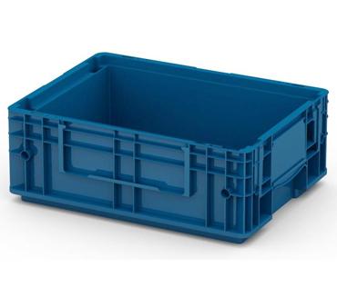 Контейнер пластиковый RL-KLT 4147