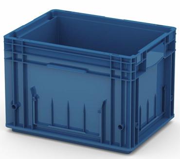 Контейнер пластиковый RL-KLT 4280