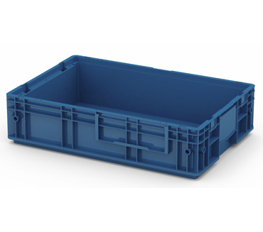 Контейнер пластиковый RL-KLT 6147