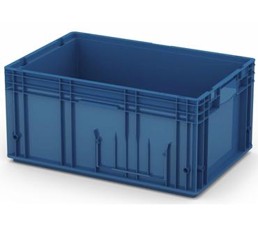 Контейнер пластиковый RL-KLT 6280