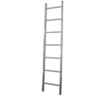 Лестница 1*6
