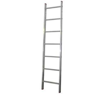 Лестница 1*7