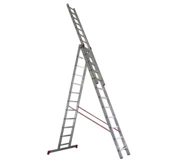 Лестница 3*12