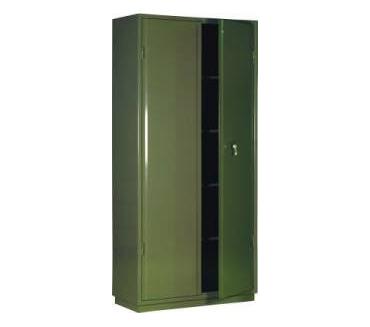 Шкаф бухгалтерский КС-10