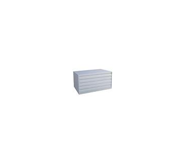 Шкаф картотечный ШК-5-А0