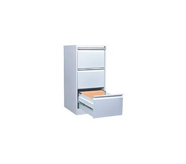Шкаф картотечный ШК-3Р
