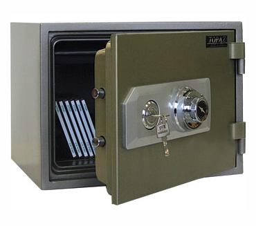 TOPAZ BSD-310 (320)