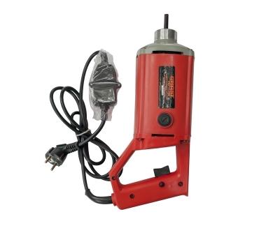 Электропривод глубинного вибратора GrOST VGP 1300
